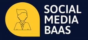 Social Media Baas